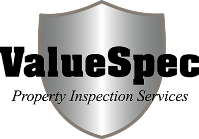 ValueSpec Property Inspection Services, LLC
